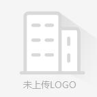 玛氏箭牌糖果(中国)有限公司